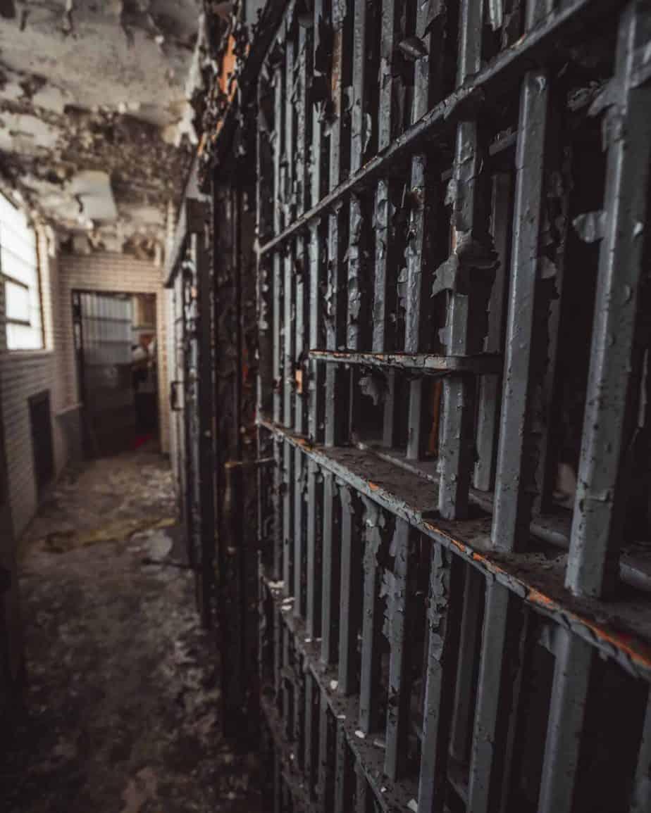 prisão pensão alimentícia