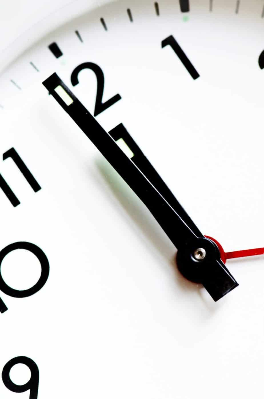 O INSS paga pelo tempo de espera da perícia?